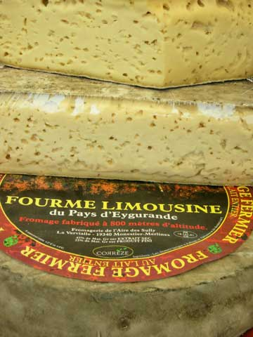Fantastic Fromage!